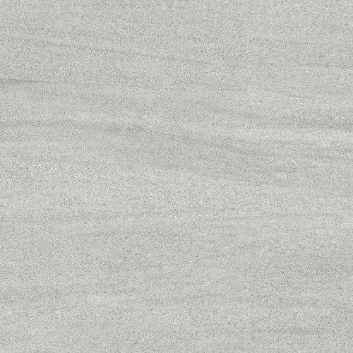 Baldocer płytka na podłoge 60x60 gres rektyfikowany szara płytka na podłoge
