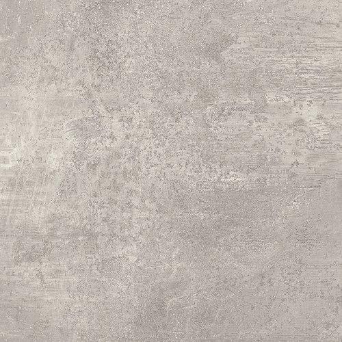 Baldocer płytka na podłoge 60x60 płytka gresowa płytka rektyfikowana