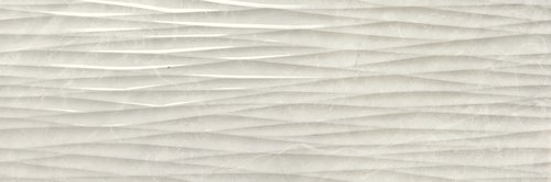 Baldocer płytka dekoracyjna 30x90 płytka srebna płytka łazienkowa Dune Balmoral Silver 30x90 Baldocer