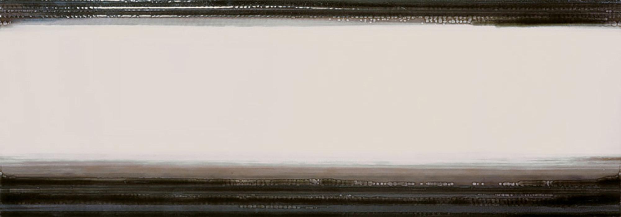 Fanal płytka dekoracyjna 30x90 płytka łazienkowa matowa rektyfikowana