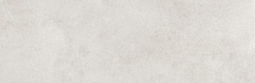 33x100 płytki ścienne satynowe terakota nowoczesna łazienka salon kuchnia baldocer Reprise Perla 33,3x100