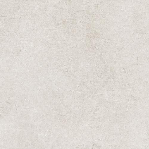 Baldocer płytki podłogowe 45x45 terakota satyna nowoczesna klasyczna łazienka salon kuchnia Reprise Perla 44,7x44,7