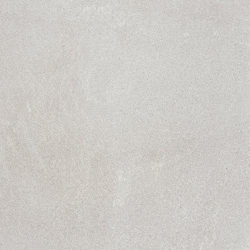 płytki podłogowe szare imitacja kamienia Quarzite Gris 59x59 Baldocer