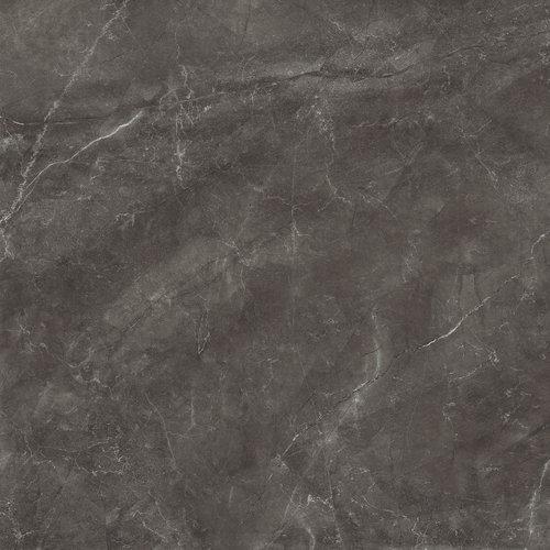 BAYONA GREY PULIDO 120x120