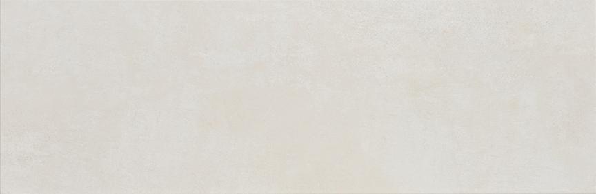 płytki beżowe 25x75 Quantum Ivory aparici