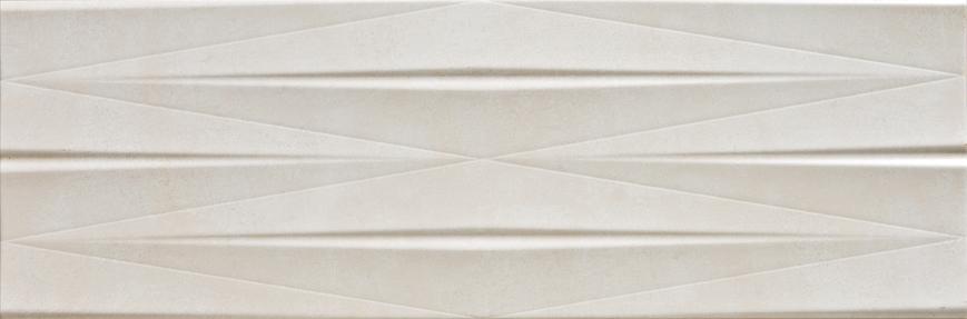 płytki dekoracyjne beżowe 25x75 Quantum Ivory Hill aparici