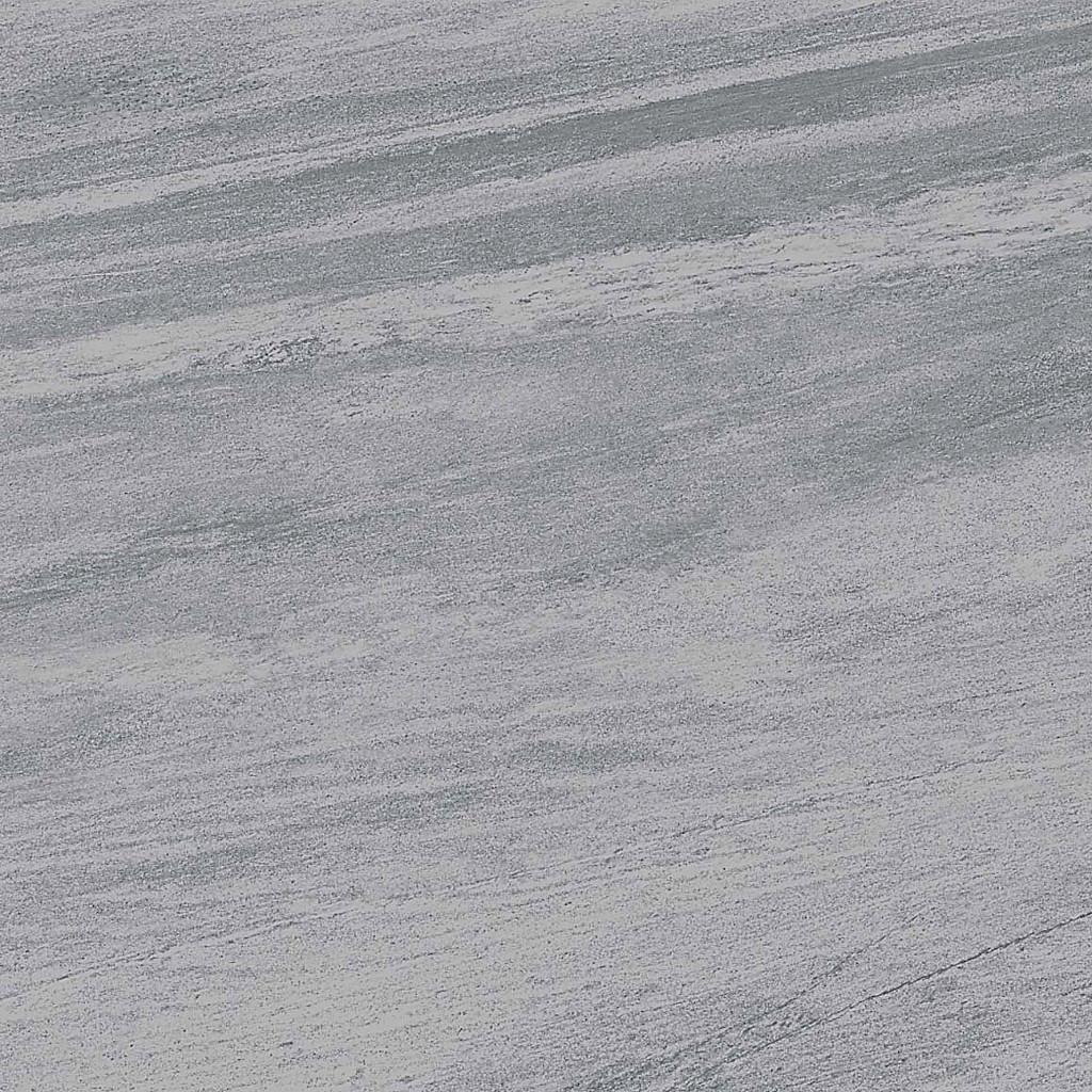 płytki szare matowe 60x60 Quartz Perla geotiles