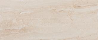płytki beżowe ścienne 25x60 Argenta Reale Crema 25x60
