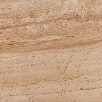 plytki brązowy marmurek 60x60 Reale Noce Argenta