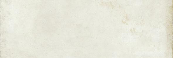 aparici płytki ścienne matowe nowoczesna łazienka Recover Ivory 25,2X75,9