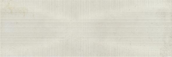 płytki ścienne beżowe białe płytki nowoczesna kuchnia salon łazienka Recover Ivory Kraft aparici 25x75