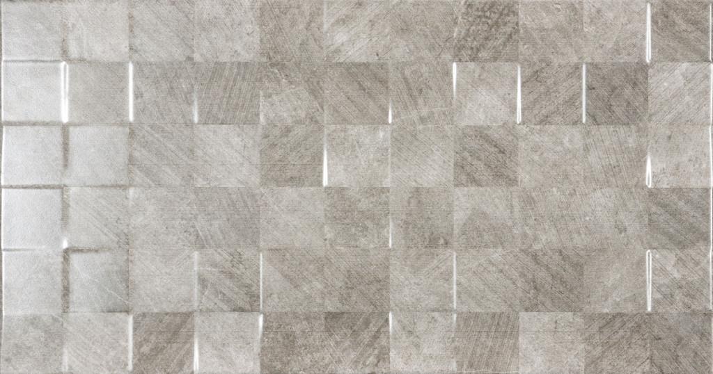 płytki ścienne,30x60 matowe nowoczesna łazienka Rlv. Factory Noce geotiles