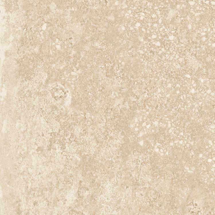 płytka dekoracyjna 60X60  nowoczesna łazienka płytki na ścianę płytki podłogowe Ronda Beige Natural aparici