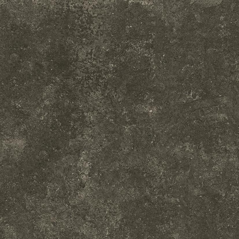 płytki antracytowe 90x90 Rugo Anthracite Natural Aparici