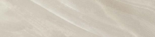 Absolute Sand Pulido 24x97