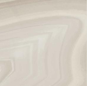 Absolute Sand Pulido 47x47