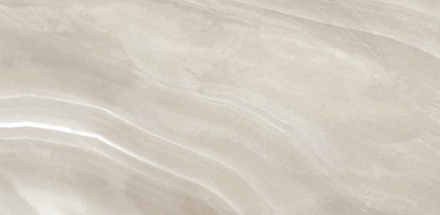 Absolute Sand Pulido 48x97