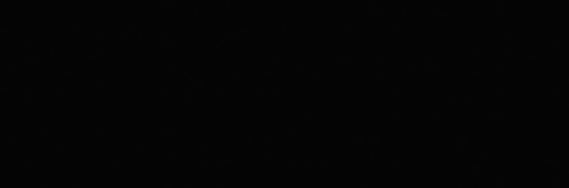 płytki czarne 25x75 do łazienki satynowe Aparici Solid Black