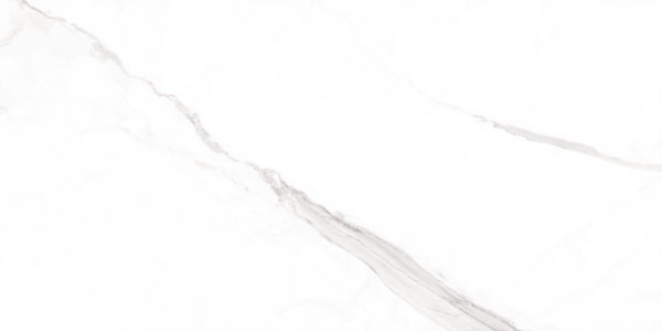 płytki marmurek na ściane 30x60 Statuary Blanco geotiles