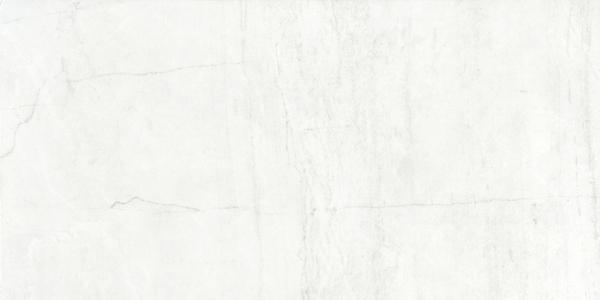plytki białe z wzorem 30x60 Sweet Blanco geotiles