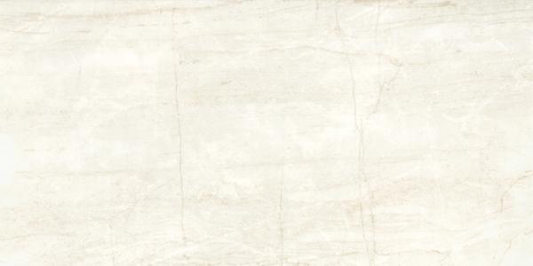 płytki ścinne gresowe beżowe 30x60 Sweet Marfil geotiles