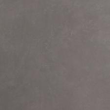płytki gresowe grafitowe 75x75 argenta Tanum Plomo