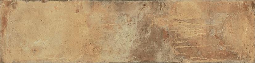płytki rustykalne podłogowe Terre Rosso Nat 24,9x100 Aparici