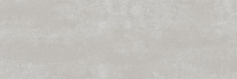 płytki grafitowe gresowe 25x75 Aparici Thor Grey 25,2x75,9