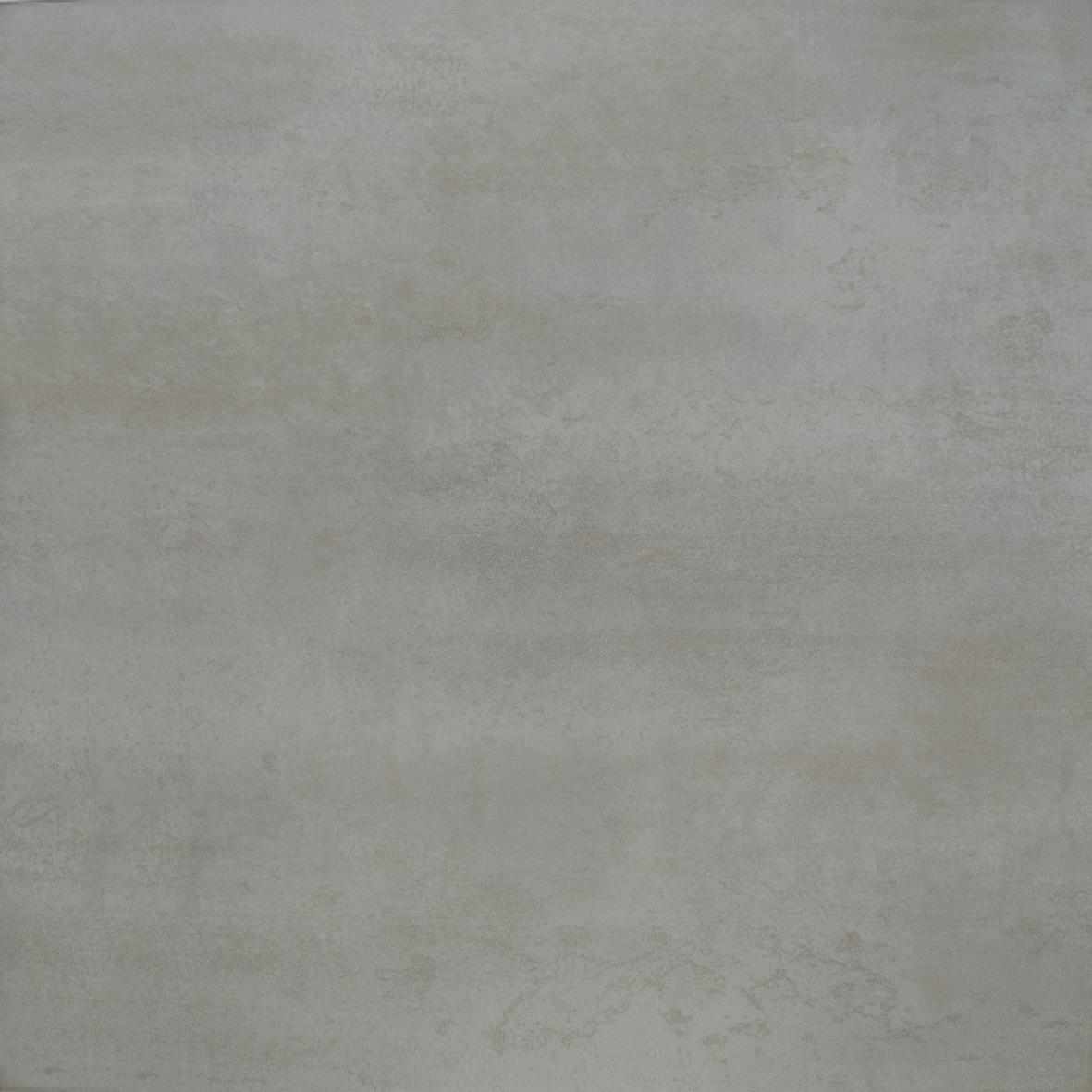 płytki gresowe podłogowe 60x60 matowe szare  Aparici Thor Grey Nat