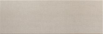 płytki beżowe imitujące tkaninę 30x90 Toulouse Beige Argenta