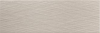 płytki imitujące materiał 30x90 Toulouse Fibre Beige Argenta