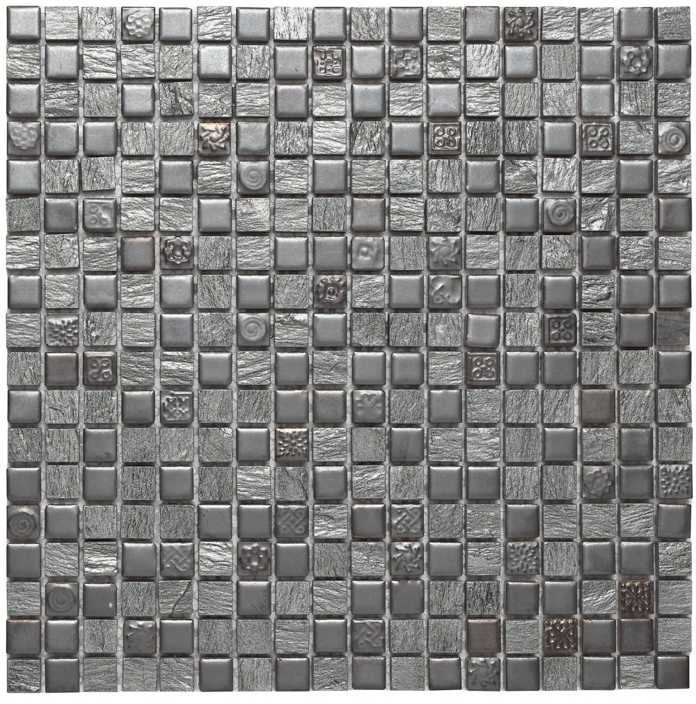 Zoe 30x30 Mozaika ceramiczna