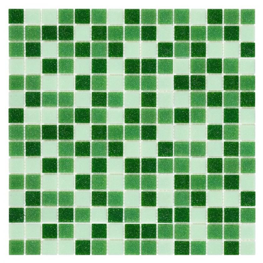 Qmx Green 327x327