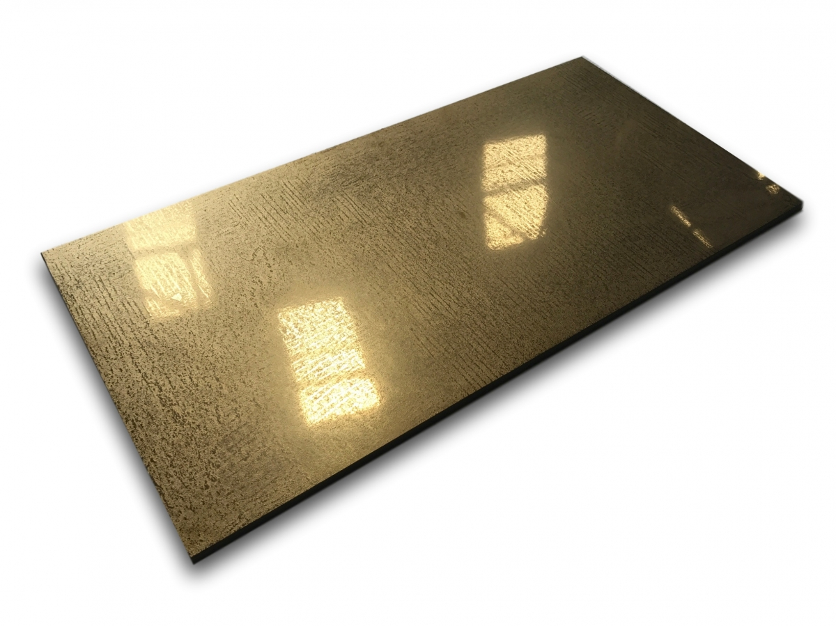 Alea Urban Gold 30x60