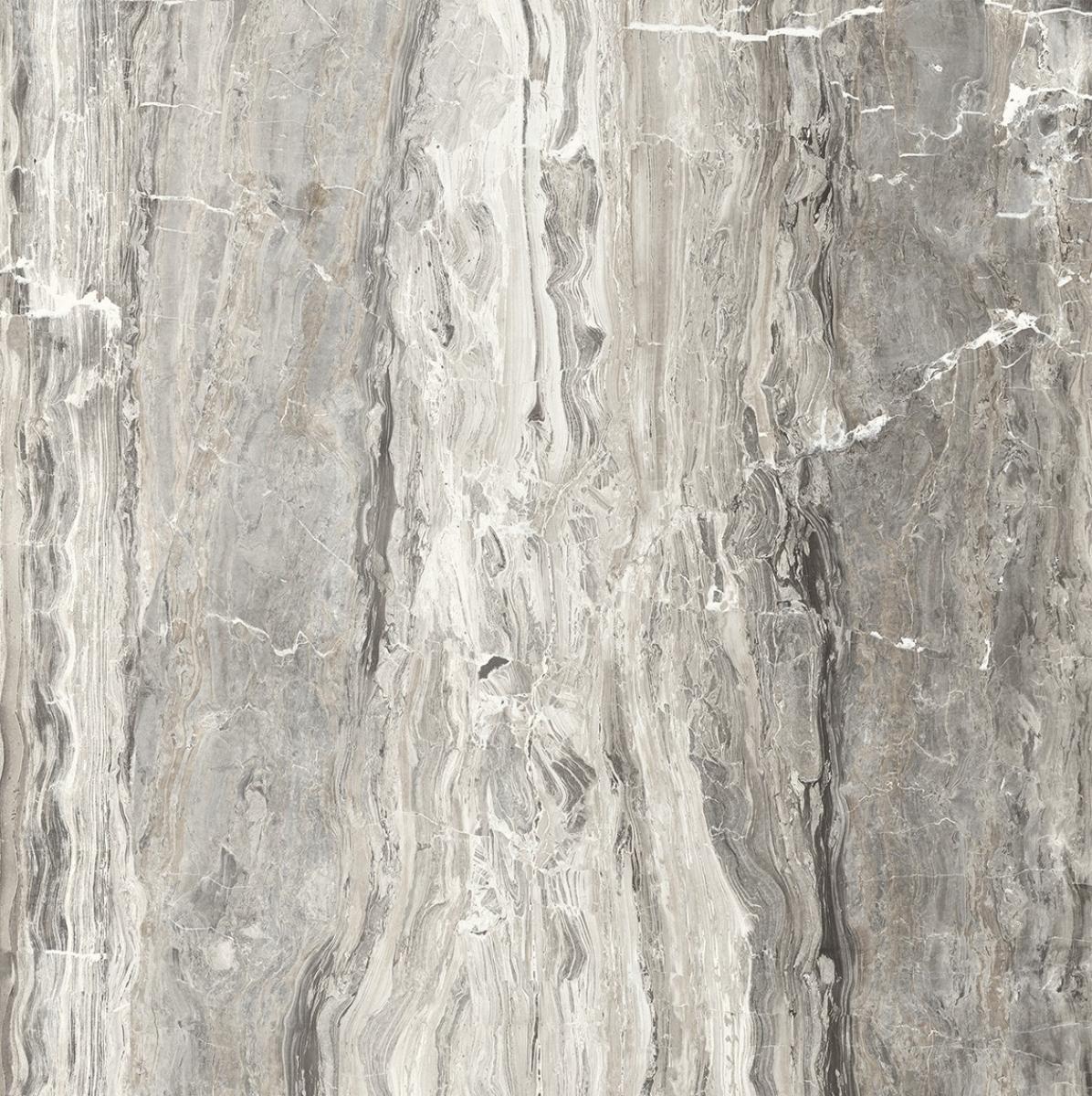 I Marmi Di Rex Marble Gray 60x60 Płytki łazienkowe Kuchenne Do
