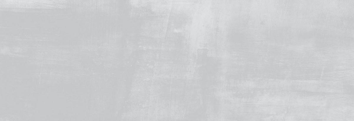 Obi Gris 40x120