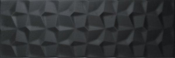 Aura Black 20x60
