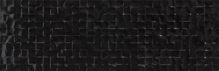 Solid Black Focus 251x756