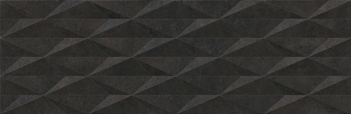 Ubre Negro 25x75