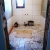 płytki podłogowe łazienkowe patchwork
