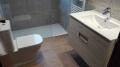 aparici vestige natural carpet realizacje płytki podłogowe scienne do łazienki na sciane nowoczesna klasyczna łazienka
