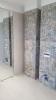carpet vestige 50x100 w łaziene realizacja płytki scienne
