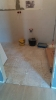 płytki w łazience carpet vestige 100x100 50x100 podłogowe