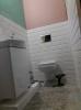 białe kafelki do łazienki 10x20 vives mugat blanco