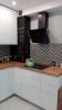 vives terrades płytki podłogowe scienne do kuchni