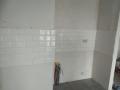 białe kafle 10x20