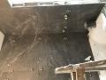płytki szare imitacja marmuru podłogwe scienne