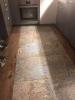 płytki carpet w kuchni