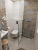 carpet vestige pod prysznicem