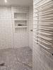 białe cegiełki płytki do łazienki 10x20 10x30